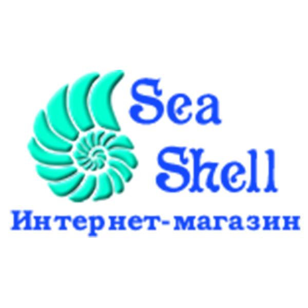 Интернет-магазин «Sea Shell»