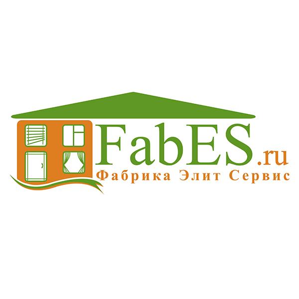 Фабрика Элит Сервис