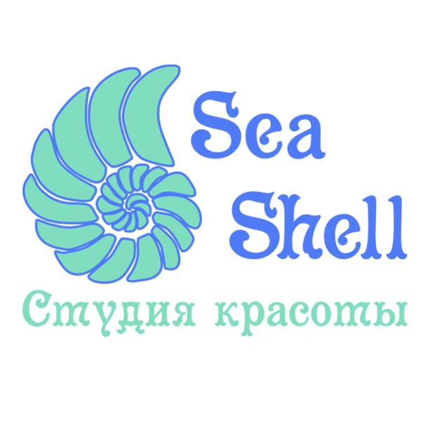 Студия красоты «Sea Sell»